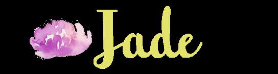 jade signoff